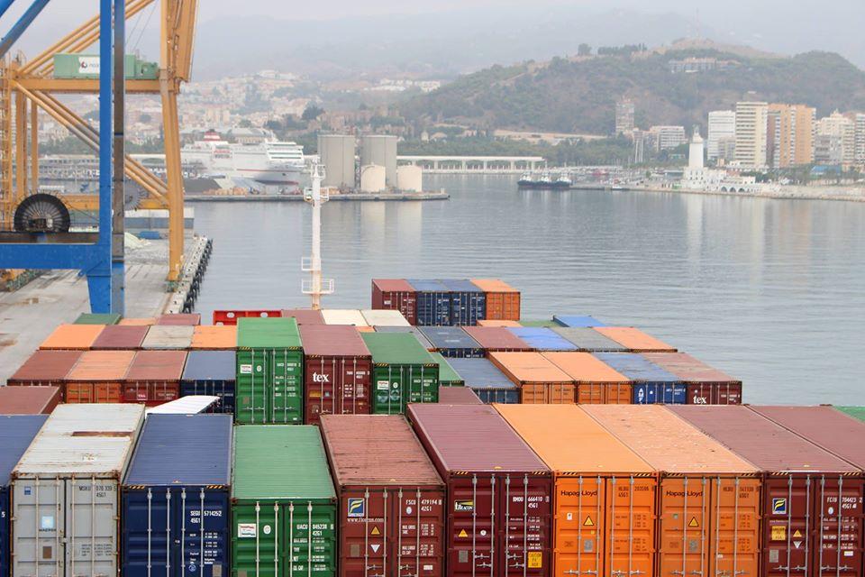 La Autoridad Portuaria impulsa la creación de un nuevo muelle polivalente para promover el tráfico de importación y exportación de mercancías